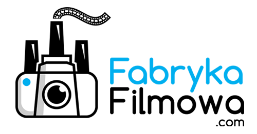 FabrykaFilmowa.com